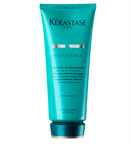 KÉRASTASE Extentioniste Fondant 200ml - YOUR HAIR