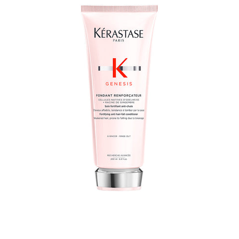 KÉRASTASE Genesis Fondant Renforçateur 200ml - YOUR HAIR