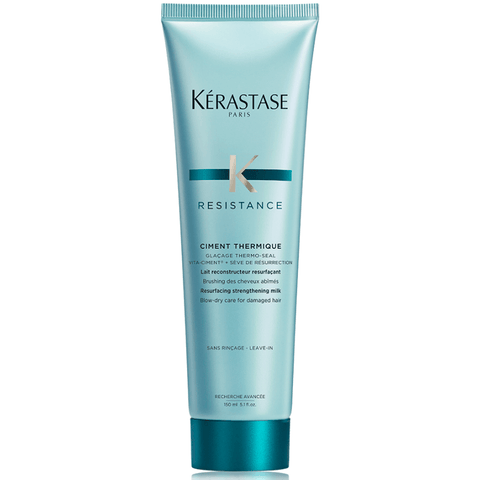 KÉRASTASE Resistance Ciment Thermique 150ml - YOUR HAIR