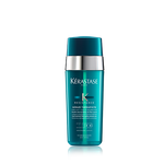 KÉRASTASE Ferset Thérapiste Serum 30ml - YOUR HAIR