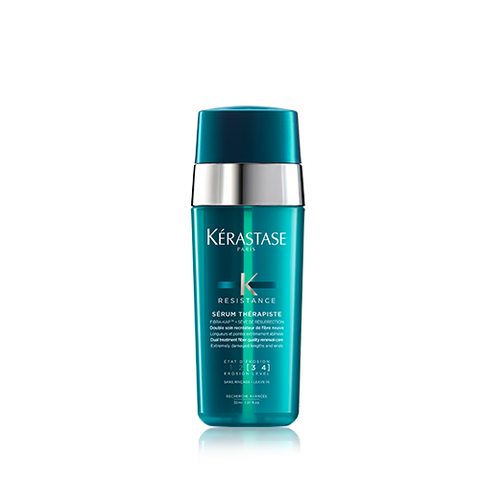 KÉRASTASE Resistance Thérapiste Serum 30ml - YOUR HAIR