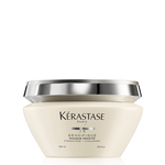 KÉRASTASE Densifique Masque Densite 200ml - DIN HÅR