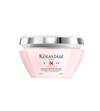 KÉRASTASE Genesis Masque Reconstituant 200ml - YOUR HAIR