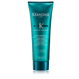 KÉRASTASE Resistance Bain Thérapiste Shampoo 250ml - YOUR HAIR