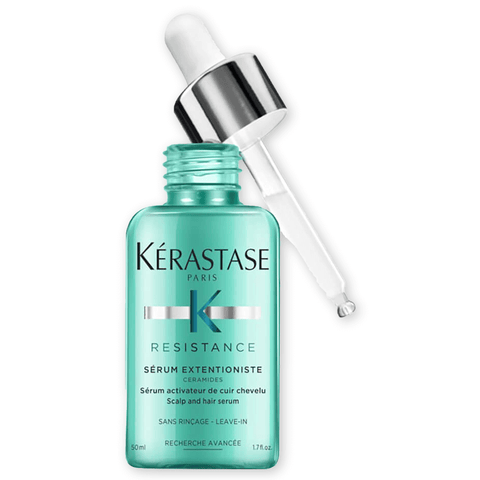 KÉRASTASE Extentioniste Serum 50ml