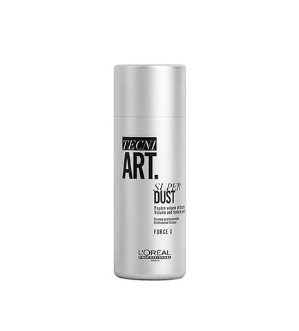 L'Oréal Tecni Art Super Dust 7g