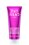 TIGI BED HEAD FULLY LOADED VOLUMIZING CONDITIONER 200ml