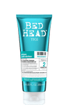 TIGI BED HEAD URBAN ANTIDOTES LEVEL 2 RECOVERY CONDITIONER 200ml