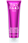 TIGI BED HEAD FOLLE LOADED MASSIVE VOLUME SHAMPOO 250ml