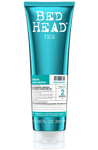 TIGI BED HOVED URBAN ANTIDOTER NIVEAU 2 RECOVERY SHAMPOO 250ml