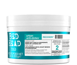 TIGI BED HOVED URBAN ANTIDOTER NIVEAU 2 RECOVERY BEHANDLING MASK 200 ml