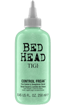 TIGI BED HEAD CONTROL FREAK FRIZZ CONTROL AND STRAIGHTENING SERUM 250ml