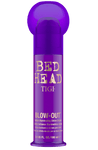TIGI BED HEAD BLOW OUT GOLDEN SHINE CREAM 100ml