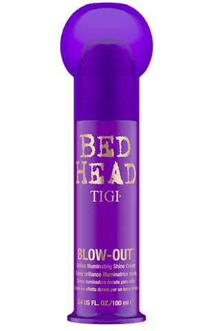 TIGI BED HEAD吹出金色亮肤霜100ml