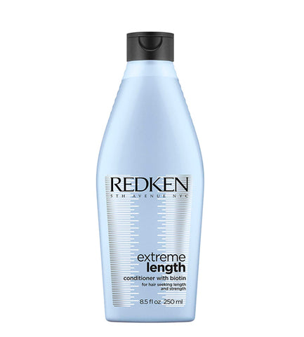 Redken Extreme Length Condicionador 250ml