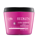 Redken Color Extend Magnetics Deep Atraction Mask 250ml