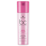 SCHWARZKOPF BC PH 4.5 Colour Freeze Conditioner 200ml