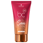 SCHWARZKOPF BC SUN PROTECT MASK 2 IN 1 150ML