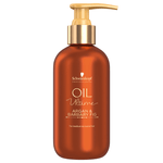 SCHWARZKOPF Oil Ultime Shampooing aux Huiles 300 ml