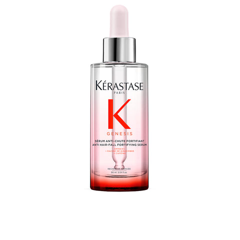 KÉRASTASE Genesis Anti-Kick Serum Fortifiant 90ml - YOUR HAIR