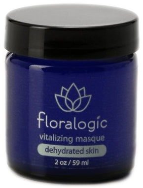 Vitalizing Masque