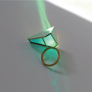 Periscope ring 2/5_by order