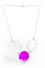 Load image into Gallery viewer, Orville necklace