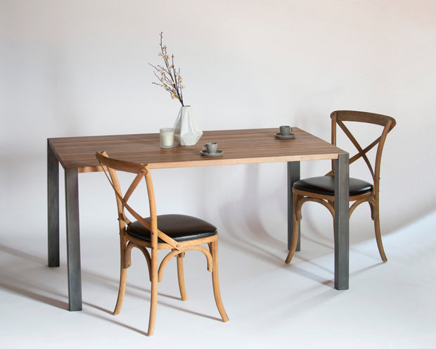 Dining Table (Pre-order)