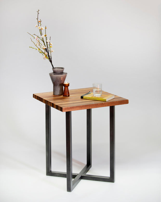 Side Table (Pre order)