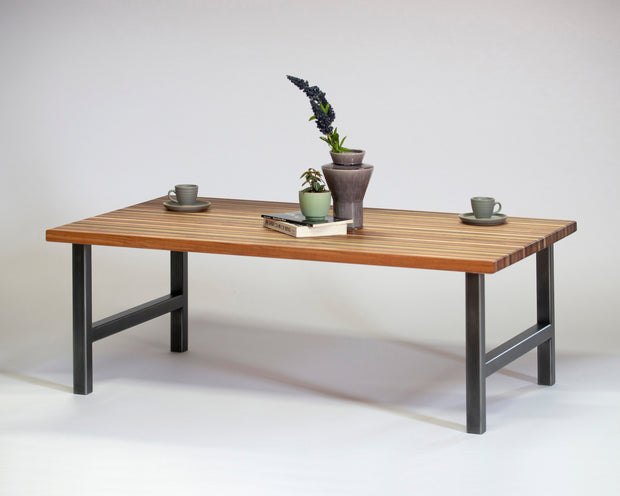 Coffee Table (Pre-order)
