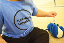 Load image into Gallery viewer, muslim baby clothes