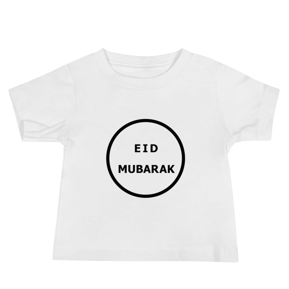 Baby Eid Clothes
