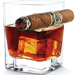 Cigar Glass for whisky by Corkcicle