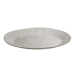 Casafina Oval Platter NEW