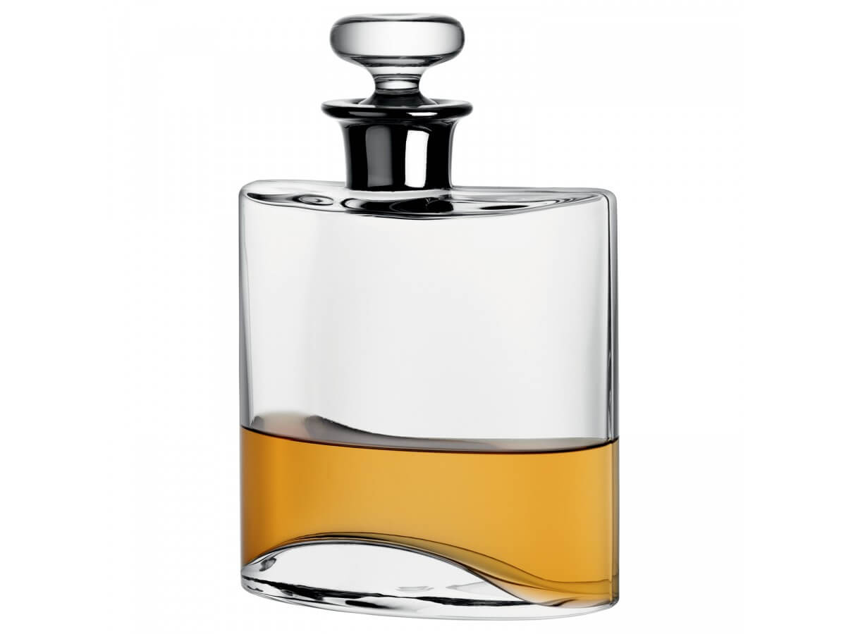 LSA Flask 800ml