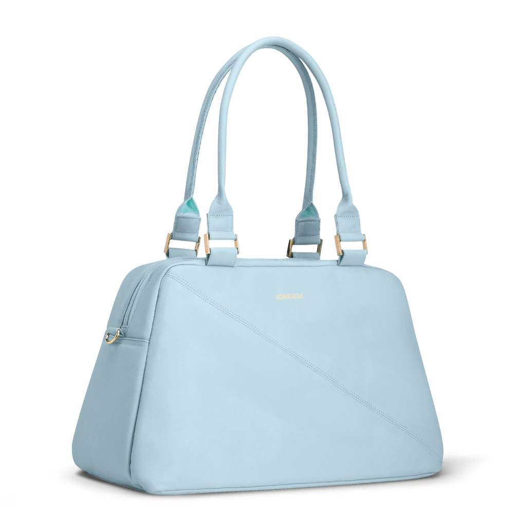 CORKCICLE Lucy Cooler Bag