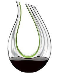 Riedel Amadeo Performance Decanter