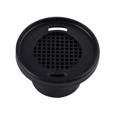 Wine Cellr Chacoal Air Filter