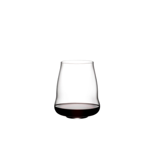 RIEDEL SL Wings Stemless Glasses NEW