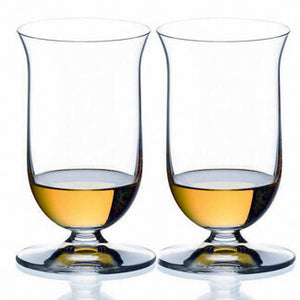 Riedel Vinum Single Malt
