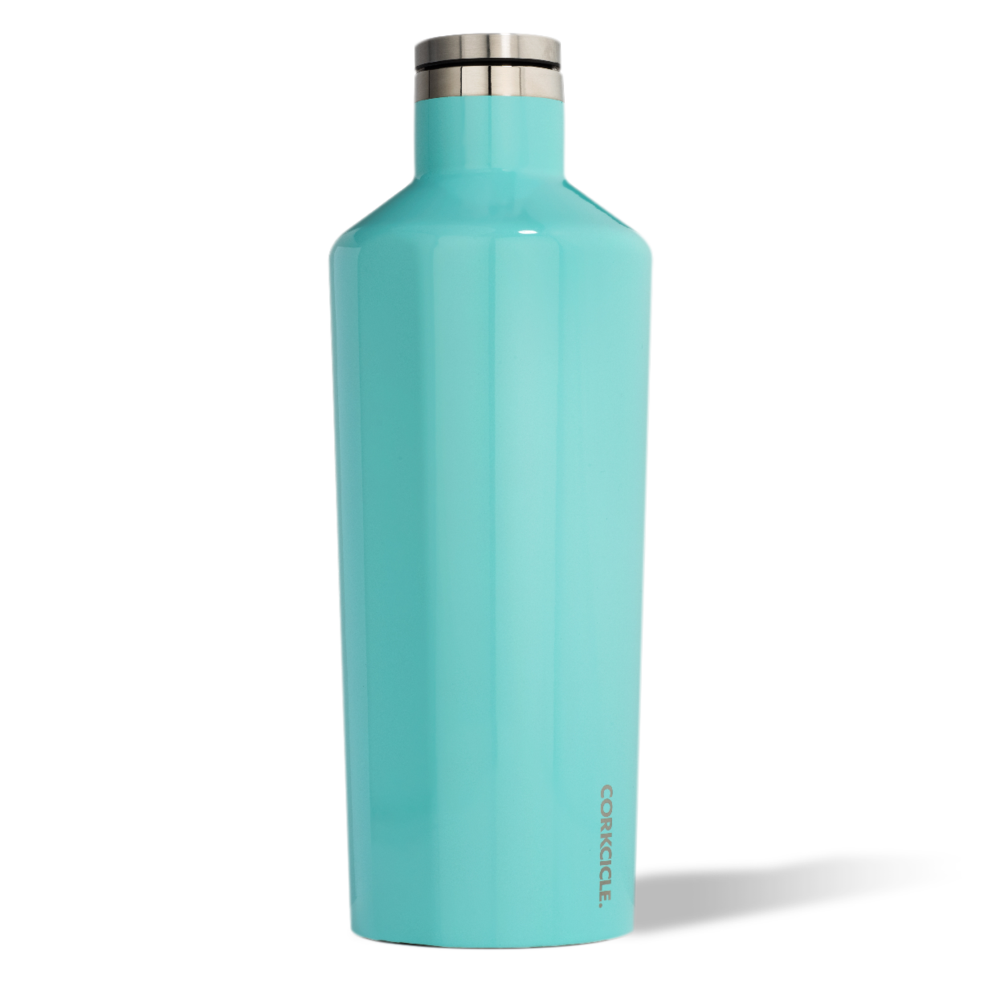 Corkcicle 60oz Canteen