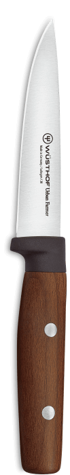 Wusthof Urban Farmer Paring knife 4 Inch