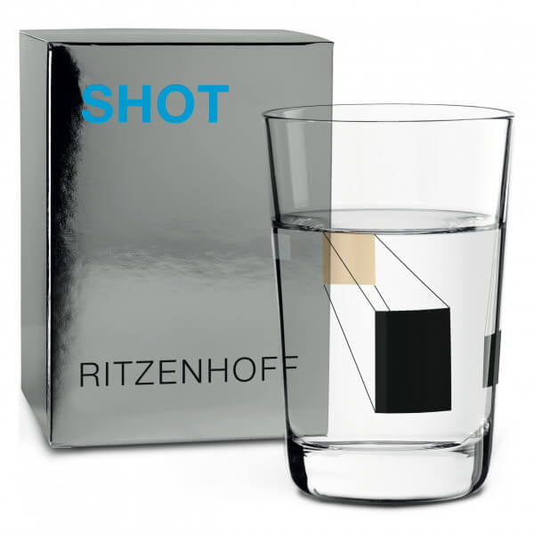 Ritzenhoff SHOT by Nucleo