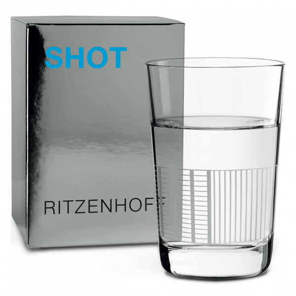 Ritzenhoff SHOT by Piero Lissoni