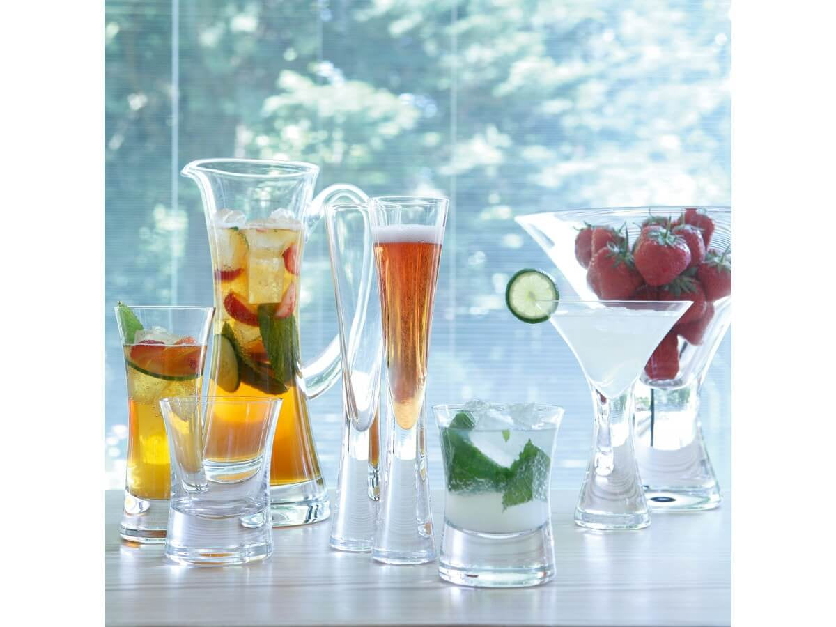 MOYA Cocktail Glass 300ml