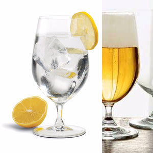 Riedel Beer Icewater Glass