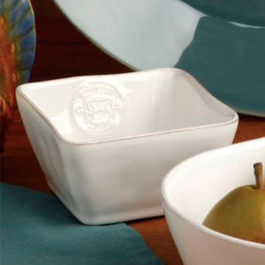 Casafina Individual Baker and Ramekin NEW
