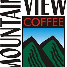 Mountain View Estates Premium Ground Coffee