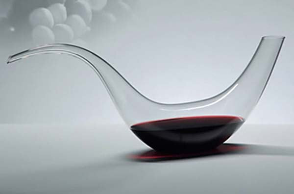 Riedel Paloma Decanter