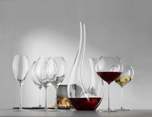 Spiegelau Novo Origin Wine Decanter
